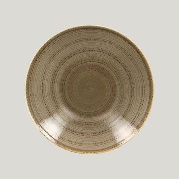 Глубокая тарелка RAK...