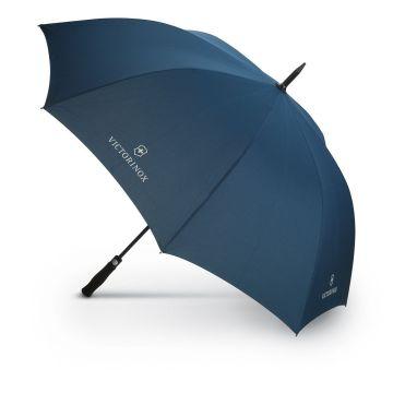 Зонт-трость Victorinox, d...