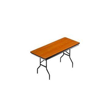Стол складной,  длина...