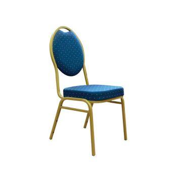 Прокатный Банкетный стул...