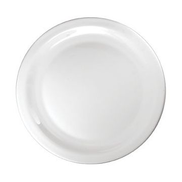 Перформа тарелка 23.5см