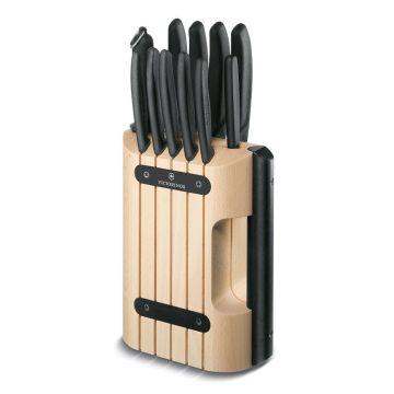 Набор ножей Victorinox на...