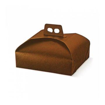 Коробка для кондитерских...
