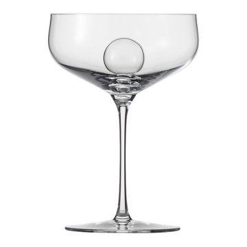 Бокал для вина Schott...