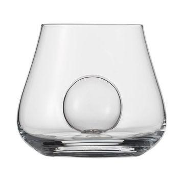 Бокал для виски/воды Schott...