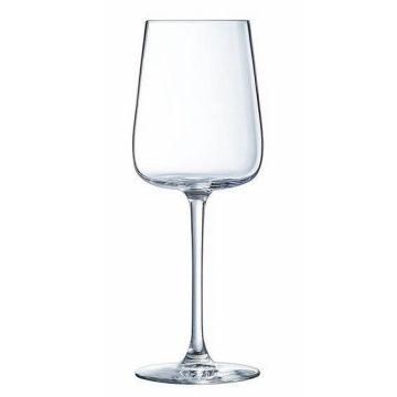 Бокал для вина ОСЗ...